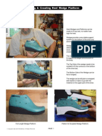 Creating_Heel_Wedge_Platform_ShoeSchool.pdf