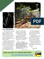 Labor of Love- Oct 2013.pdf