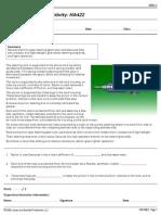 rack and pinionHA0422.pdf