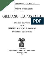 Augusto Rostagni - Giuliano l'Apostata.pdf