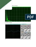analisis de señales de audio