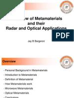 IEEE Metamaterials presentation-2.ppt