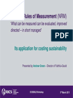 RICS NRM slide.pdf
