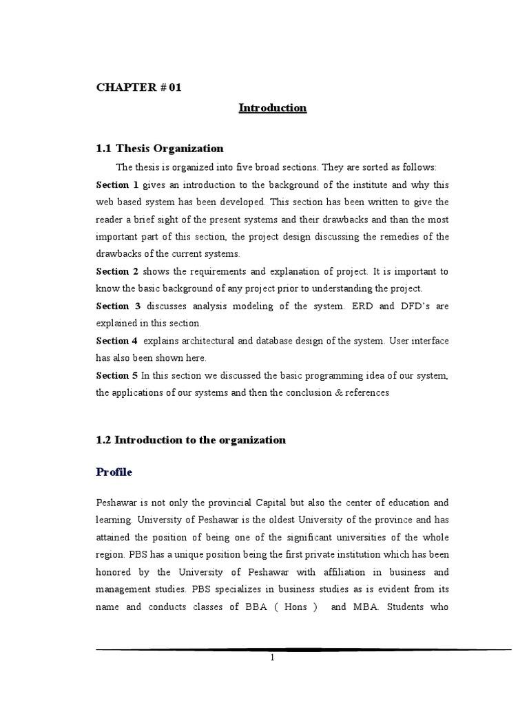 Goi peace foundation unesco international essay contest 2012