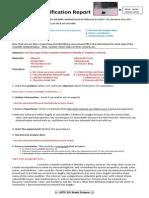 Scientific Method Lab.docx