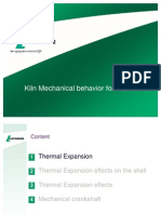 170089832-D3-2-100701-Kiln-Mec-Behav-Patroller.pdf