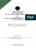 Penang Trial SPM 2013 Physics K2 skema.pdf