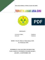 Karakteristik AUD.pdf
