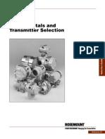 pressure fundamentals.pdf
