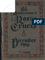 The American Rosae Crucis, December 1916.pdf