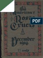 The American Rosae Crucis, December 1916.pdf