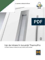 85828-ThermoPro-RO.pdf