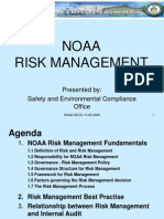 NOAA Risk Management Master.ppt