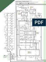 technics_sa_dx940.pdf
