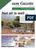 Platinum Gazette 25 October 2013.pdf