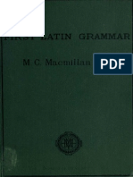 First Latin grammar (1879).pdf