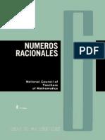 6_numeros_racionales