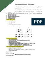 1raven Infantil - Matrizes Progessivas Coloridas
