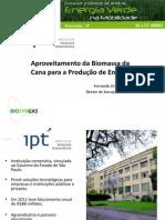 703-Biomassa_para_producao_de_energia___Colloquium_SAEBrasil_Energia_Verde.pdf