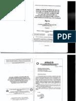 INDICATOR DE NORME DE DEVIZ PENTRU LUCRARI DE REPARATII LA INSTALATIILE DE ALIMENTARE CU  APA SI CANALIZARE,INDUSTRIALE, SI SOCIAL-CULT.VOL I .2005.pdf