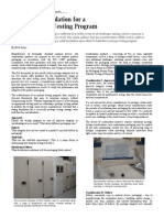 Wuxi Teck 670-PacwefwfkageTesting-ARTICLE-2pg.pdf