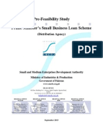 small to medium scale distribuation agency.pdf
