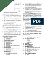 021986s7s8lbl.pdf