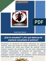 Actualizacion de antivirus.pdf