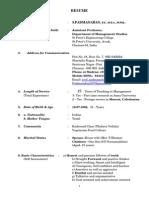 -Professor-S-Padmanaban-Resume-2013.doc