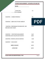 aprojectreportontheinventorymanagementatrannasugarltd-120809061008-phpapp02.doc