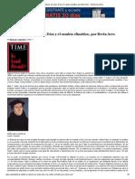 De la religión, las artes, Dios y el cambio climático, por yaaer.pdf