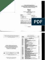 INDICATOR DE NORME DE DEVIZ PENTRU LUCRARI DE REPARATII LA INSTALATIILE DE ALIMENTARE CU  APA SI CANALIZARE,INDUSTRIALE, SI SOCIAL-CULT.VOL IV .2005.pdf