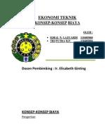 EKONOMI TEKNIK.docx