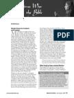 19-23MuslimsWhoBelievetheBible.pdf