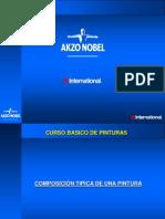 cursopinturabuques-111030204906-phpapp01