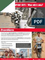 Explore2011.pdf