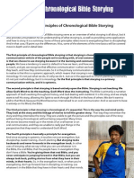 storyingpart1.pdf