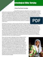 storyingpart2.pdf