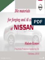 die material.pdf