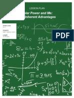 curriculum_advantages.pdf