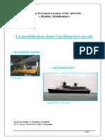 conception bateau.pdf