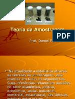 aula2-teoriadaamostragemdaniel-100317082144-phpapp01