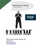 qigong-english.pdf