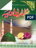 Khutbat e Owaisi by Allama faiz ahmad owaisi.pdf
