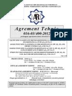 AT 2012 NINZ 016-03 400-2012 signed.pdf