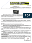 38 El Termometro-Parte 2.pdf