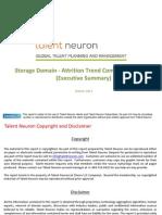Storage_Domain_Attrition Trends_3 Cities Comparison.pdf