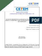 CT2005-129-00