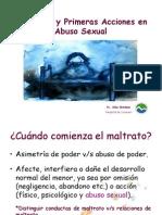 deteccion y primeras acciones en abuso sexual infantil.ppt