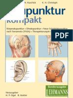 Auswahl_Akupunktur_Kompakt